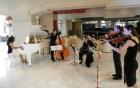 Hotel Al Andalus